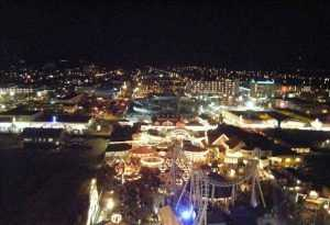 Wildwood NJ Top 10 Beach Town in World