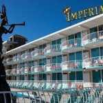 Imperial 500 Wildwood Crest, NJ